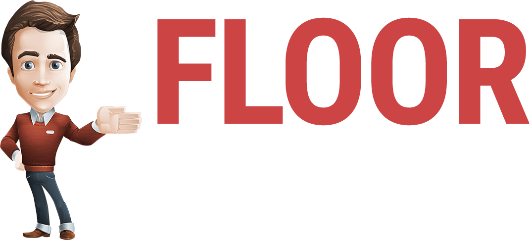 Floor advisor logo